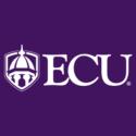 East Carolina University — Dean, College of Fine Arts and Communication