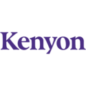 Kenyon College — Marilyn Yarbrough Dissertation / Teaching Fellowship