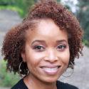 Nicole Fleetwood of Rutgers University Wins National Book Critics Circle Award