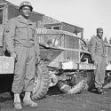 How Did Racial Segregation in the Armed Forces Impact Battlefield Mortality?