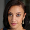 Kaja Dunn Honored for Her Work Addressing Issues of Race in Theatre Education