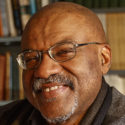 Four African American Scholars Appoointed to New Teaching Posts at Major Universities