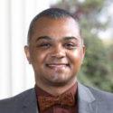 University of Georgia Program Aims to Boost Black Male Retention and Graduate Rates