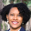 The First African American Dean of the College of Law at Georgia State University