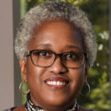 Renée T. White Appointed the Next Provost at The New School in New York City