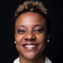 New Administrative Appointments in Higher Education for a Quartet of African Americans
