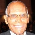 In Memoriam: Tobe Johnson