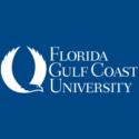 Florida Gulf Coast University — R0002122 Assistant Professor, Engineering