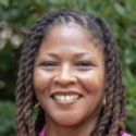 Four African American Faculty Members Who Are Taking on New Roles in Higher Education