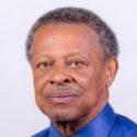In Memoriam: Harold Leon Jeffreys III, 1943-2021