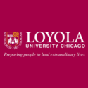 Loyola University Chicago — Associate Vice President and Dean of Undergraduate Admission