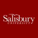 Salisbury University — Assistant or Associate Professor of Social Work