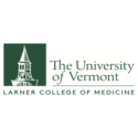 University of Vermont — Board Certified Family Physician