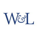 Washington and Lee University – Dean of the School of Law