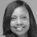Four African American Women Appointed to Posts as University Diversity Officers
