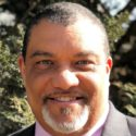 Two State Universities in the South Name African American Provosts