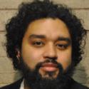 Princeton University's Nathan Alan Davis Wins Windham-Campbell Prize for Drama