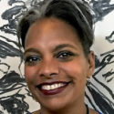 The Yale School of Art Has Selected Kymberly Pinder as Its New Leader