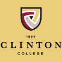 Clinton College Slashes Tuition by 50 Percent With the Goal to Boost Enrollments