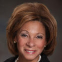 Linda Thompson Will Be the Twenty-First President of Westfield State University in Massachusetts