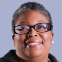 Colleges and Universities Appoint Five African Americans to Administrative Positions