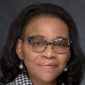 Three African American Women Appointed to Dean Posts at Colleges and Universities