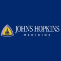 Johns Hopkins University — Director of Functional Anatomy & Evolution