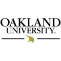Oakland University — Theatre (Department Chair) - Associate / Full Professor
