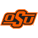 Oklahoma State University — Professor and Department Head, Human Development and Family Science