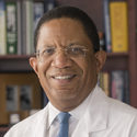 Selwyn M. Vickers  Is the New President of the American Surgical Association