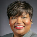 LaTonia Collins Smith Has Been Chosen to Lead Historically Black Harris-Stowe State University
