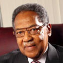 In Memoriam: Henry Givens Jr. 1931-2021