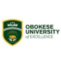 Cheyney University of Pennsylvania Partners With New University in Ghana