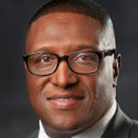 Colleges and Universities Appoint Seven African Americans to Administrative Positions
