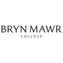 Bryn Mawr College – Field Education Office Program Coordinator and Digital Communications Specialist at the Graduate School of Social Work and Social Research