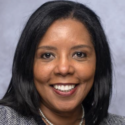 Eight African Americans Who Have Been Named to Administrative Positions in Higher Education