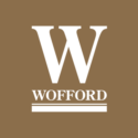 Wofford College — Vice President for Advancement
