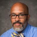 Black Studies at Georgia State University Transitions to Africana Studies