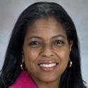 The First Woman to Chair the Surgery Department at the Howard University College of Medicine