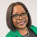 Orinthia T. Montague Named President of Volunteer State Community College in Tennessee