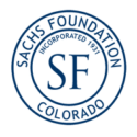 Foundation Offers Cash to African American College Graduates Who Teach in Colorado Schools