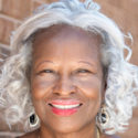 Three African American Scholars Who Have Retired from High-Level University Positions