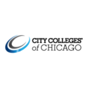 City Colleges of Chicago — Vice President - Academic and Student Affairs