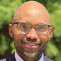 New Administrative Positions in Higher Education for Six African Americans