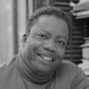 In Memoriam: Hardy T. Frye, 1939-2021
