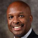 In Memoriam: Leon Leroy Haley Jr., 1964-2021