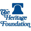 Heritage Foundation Report Claims a Bloat of Diversity Officers in Higher Education