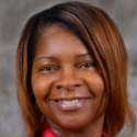 New Administrative Duties for Six African Americans in Higher Education