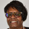 Patricia Coats Is the New Leader of the DeSoto Center of the University of Mississippi in Southaven