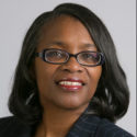 Three African American Women Who Have Been Appointed to Dean Positions